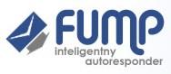 Autoresponder Fump