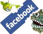 Jak ukryć profil na Facebooku?