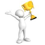 Wakacyjny Konkurs dla Partnerów 2011