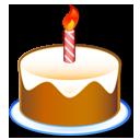1 urodziny bloga!