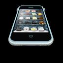 Adder w wersji mobilnej