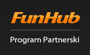 Program Partnerski FunHub