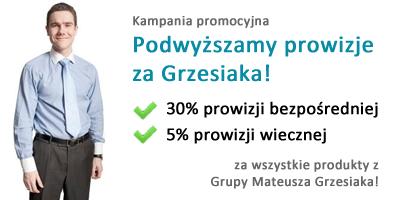 powyzszamy_prowizje_za_grzesiaka