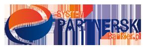 System Partnerski Bankier.pl