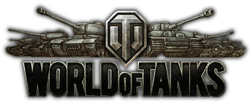 World of Tanks Program Partnerski
