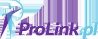 Logo Prolink