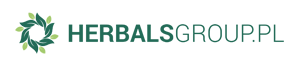 Program Partnerski Herbals Group