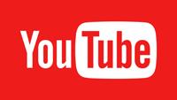Najwięcej odsłon video na Youtube
