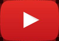 Kanały Youtube z największą liczbą subskrybentów